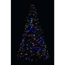 how to fix xmas lights on tree fixing pre lit xmas tree lights fooru me