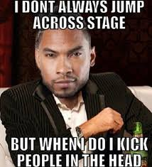 Miguel Memes - miguel meme straightfromthea 1