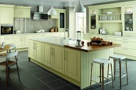 kitchen cabinets companies the kitchen kitchen showrooms replacement kitchen doors cabinet