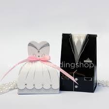 wedding cake designs 2016 wedding cake boxes carbon materialwitness co