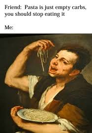 Meme Art - classic art memes are for the highbrow 30 photos thechive