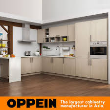 furniture in the kitchen china kitchen furniture kitchen furniture manufacturers suppliers