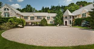 luxury real estate in saddle river nj special properties
