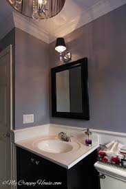 17 lavender bathroom design ideas you u0027ll love purple bathrooms