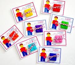 school valentines must craft tips printable school valentines