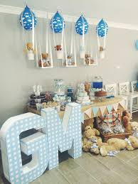 teddy bear birthday party ideas teddy bear birthday teddy bear