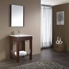designer bathroom sink bathrooms lovely modern bathroom vanities as well as bathroom