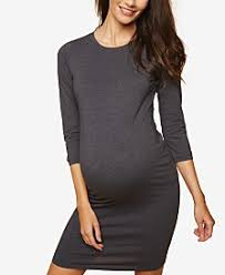 dresses maternity clothes for the stylish macy s