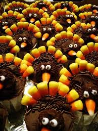 124 best canadian thanksgiving images on canadian