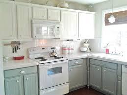 Corian Savannah Countertop Tiles Backsplash Furniture White Ceramic Kitchen Backsplash For