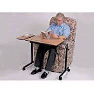 Over Chair Tables Elderly Over Bed Tables Amazon Co Uk