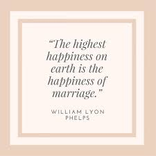 wedding quotes quote garden 50 most popular quotes for wedding invitations southern living