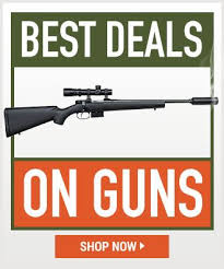 best black friday hunting deals 2016 sportsman u0027s guide outdoor and hunting gear guns ammo u0026 more