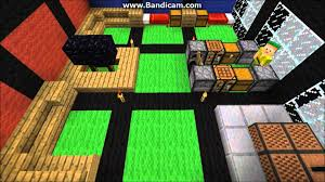 rubiks cube house in minecraft youtube loversiq