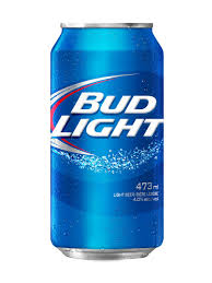 How Many Calories In Bud Light Platinum Bud Light Lcbo