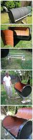 538 best bbq pits smokers and rigs images on pinterest barbecue