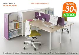 bureau paysager bureau pour open space design et spécifique à découvrir achat vente