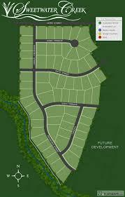 Plat Home Plat Map Sweetwater Creek