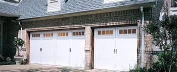 Pro Overhead Door Pro Overhead Door Home Design Ideas And Pictures