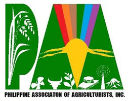 paa hold 2017 philippine agriculturists u0027 summit 5th national