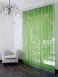 tende casa moderna tende per interni moderne foto 6 12 nanopress donna