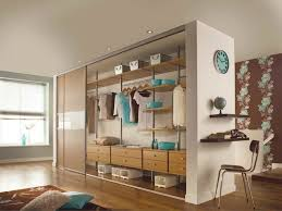 room pax room divider excellent home design marvelous decorating