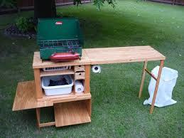chuck box camp kitchen public html