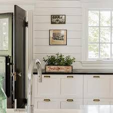 kitchen cabinets with cup pulls cup pulls design ideas