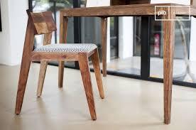 chaise e 50 sedia stockholm