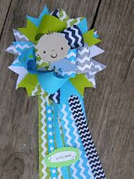 corsage de baby shower captivating corsach de baby shower 92 for your maternity dresses