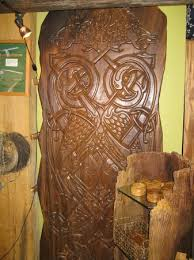great wood carvings great wood carving at batiks picture of batiks
