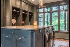 Kitchen Laundry Design by Laundry Design The Most Impressive Home Design