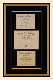 of illinois diploma frame 38 best gift ideas images on diploma frame gift
