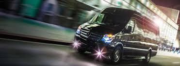 luxury mercedes van limos and custom sprinters for sale florida vmt enterprises