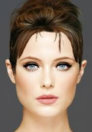 try hairstyles on my picture hollywood hair virtual makeover try on celebrity hairstyles