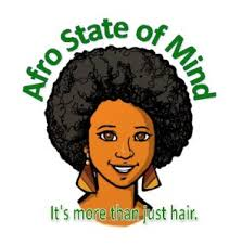 Nappy Hair Meme - when your image is a symbol of self hatred afro state of mind
