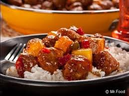 89 best mr food test kitchen recipes images on pinterest food