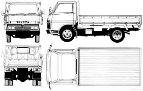 toyota dyna index of data images models toyota dyna