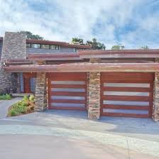 47 best garage doors modern images on pinterest modern garage