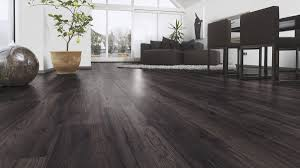 Prescott Collection Laminate Flooring Charcoal Laminate Flooring Flooring Designs