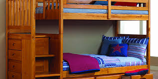 futon full size loft beds for adults convertible loft bed with
