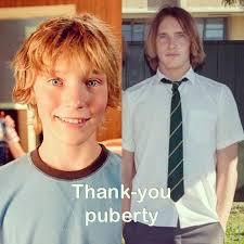 Puberty Blues Memes - 576327