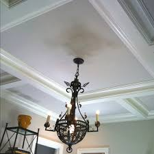 20 best coffered ceiling ideas images on pinterest coffered