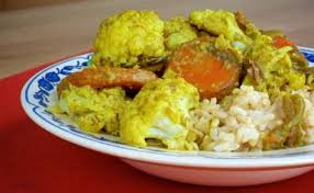 cuisiner curcuma frais recettes de curcuma frais idées de recettes à base de curcuma frais