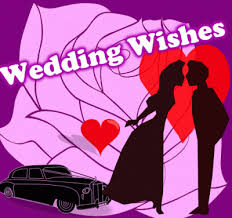 wedding wishes ecards wedding wishes for a special free wishes ecards greeting