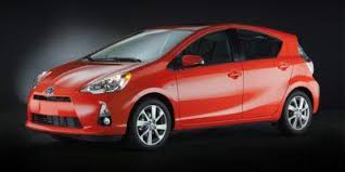 price of 2014 toyota prius 2014 toyota prius c pricing specs reviews j d power cars