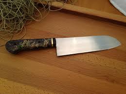 100 great kitchen knives knife sets williams sonoma au my