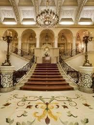 mansion designs architecture luxury mansion home floor plans surprising 50