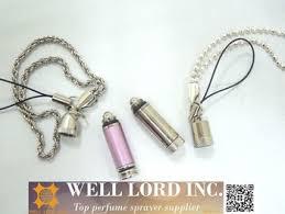 cara membuat gantungan kunci dari vial produk baru gantungan kunci kaca botol parfum 1 ml roll on botol