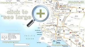 printable driving directions maps los angeles to san diego map maps top tourist attractions free